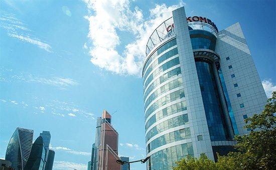 «Совкомбанк» выкупил компанию-владельца прав на торговую марку карт «Халва»