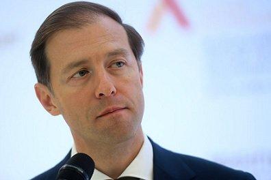 Банки будут наказывать за отказ работать с компаниями из санкционного перечня