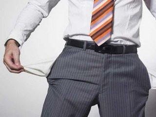 Банкротство как решение экономической проблемы
