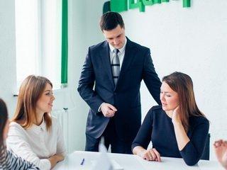 Курсы повышения квалификации, семинары, тренинги по банкротству
