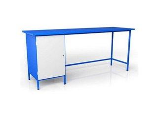 Качественная мебель от интернет-магазина «Юнона»