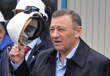 А. Ротенберг взял под контроль компанию «Мостотрест»