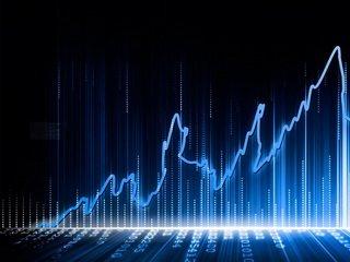Как правильно искать проекты для инвестиций?