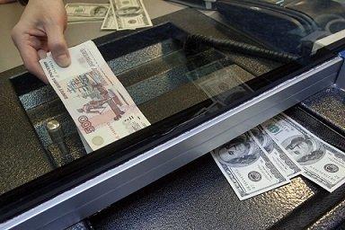 Ажиотажный спрос на валюту отсутствует — Сбербанк