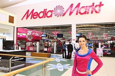 Российский бизнес MediaMarkt может быть продан «М.Видео»