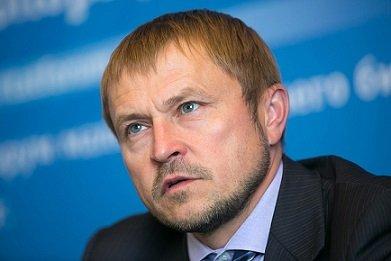 Глава «Опоры России» рекомендовал сотрудникам UC Rusal попробовать свои силы в малом бизнесе