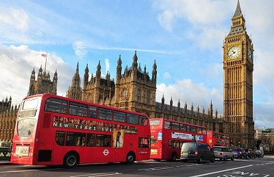 Активам российских бизнесменов в Великобритании угрожает опасность