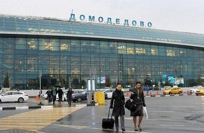 В Домодедово отчитались о результатах тестирования технологии распознавания лиц