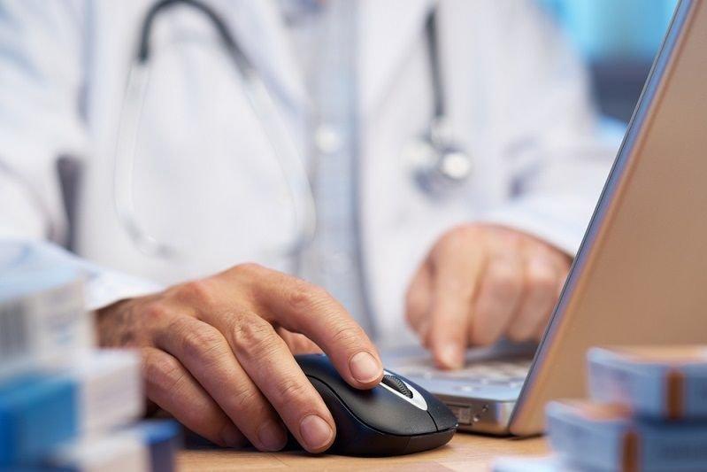 «Онлайн Доктор» и «DocDoc» станут партнерами