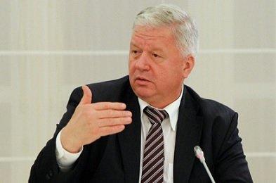 Руководитель федерации профсоюзов предложил передать UC Rusal государству
