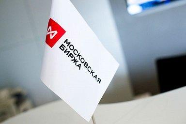 «Черкизово» может отложить IPO из-за американских санкций
