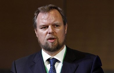 Компания «Промсвязькапитал» Д. Ананьева будет признана банкротом