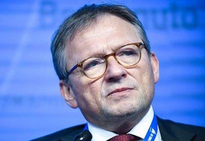 Титов оценил возможность национализации UC Rusal