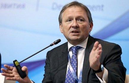 В текущих условиях приватизация является нецелесообразной — Б. Титов