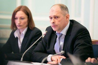 Мусороперерабатывающий завод под Сергиевым Посадом будет сдан к концу следующего года