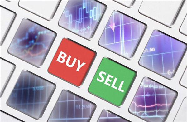 Торговля и реальный заработок на бинарных опционах