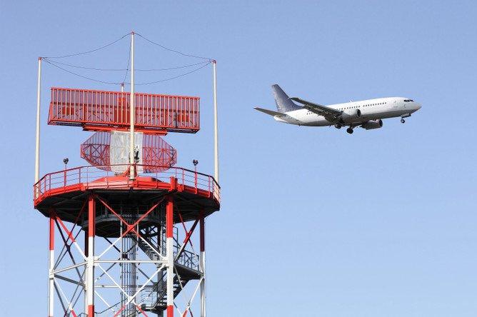 ФАС разрешит поднять ставки за аэронавигационное обслуживание