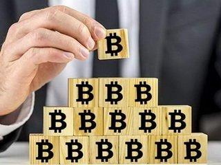 Вся правда о криптовалюте: финансовая пирамида или новая финансовая система?