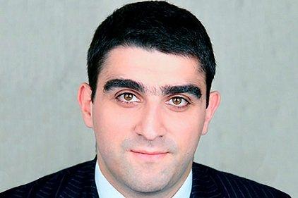 Брата экс-собственника «Росгосстраха» обвинили в растрате