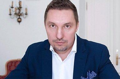 Д. Мариничев признал невозможность блокировки Telegram