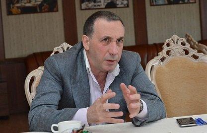 Е. Гинер оказался собственником компании «РГС Жизнь»