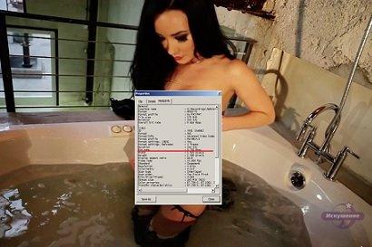 Роскомнадзору не удалось обнаружить на эротических каналах социальной рекламы