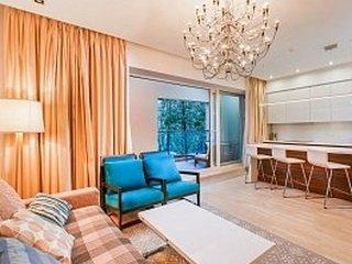 Приобретать ли квартиры бизнес-класса?