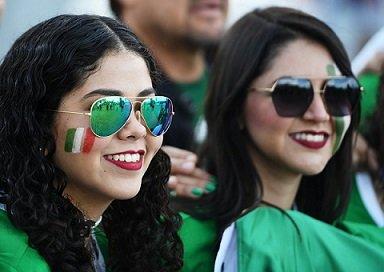 Турпоток из Мексики в столицу РФ должен возрасти за счет ЧМ-2018