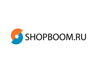«Шоп Бум» – телемагазин в интернете