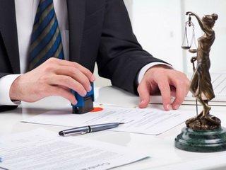Регистрация фирмы под ключ – востребованная услуга