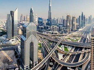 Визы в Дубае: must know