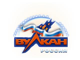 Преимущества игровых автоматов в казино Вулкан Россия