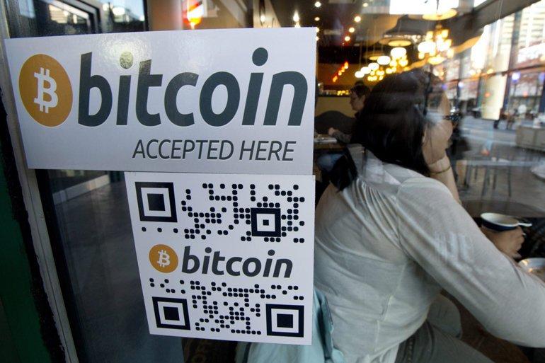 Суд впервые признал возможным взыскание криптовалюты