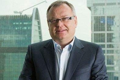 ВТБ может предоставить кредит QIA для сделки с акциями «Роснефти»