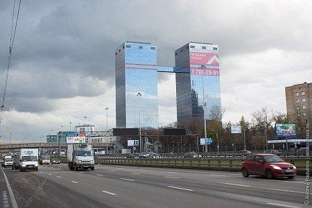 «Ростех» и Газпромбанк войдут в капитал Mail.Ru