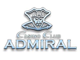 Клуб Адмирал — на новом веб ресурсе