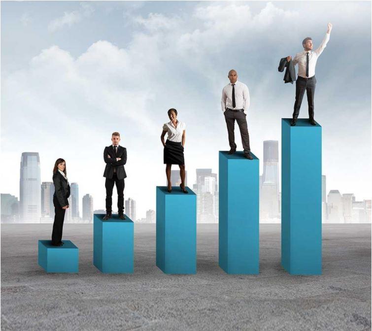 Как оценивают эффективность работы сотрудников в зарубежных компаниях