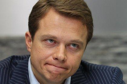 Ликсутов объяснил 32-кратное увеличение собственных доходов