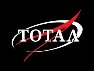 Кадровое агентство «ТОТАЛ»