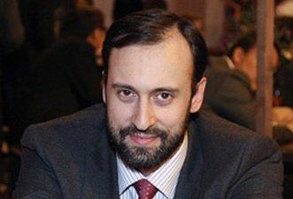 Брат Дворковича занял должность вице-президента Внешторгбанка
