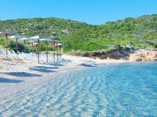 Сардиния - место для отличного отдыха