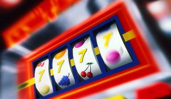 Официальный сайт казино Вулкан 24 онлайн. Играйте в игровые автоматы Vulkan бесплатно