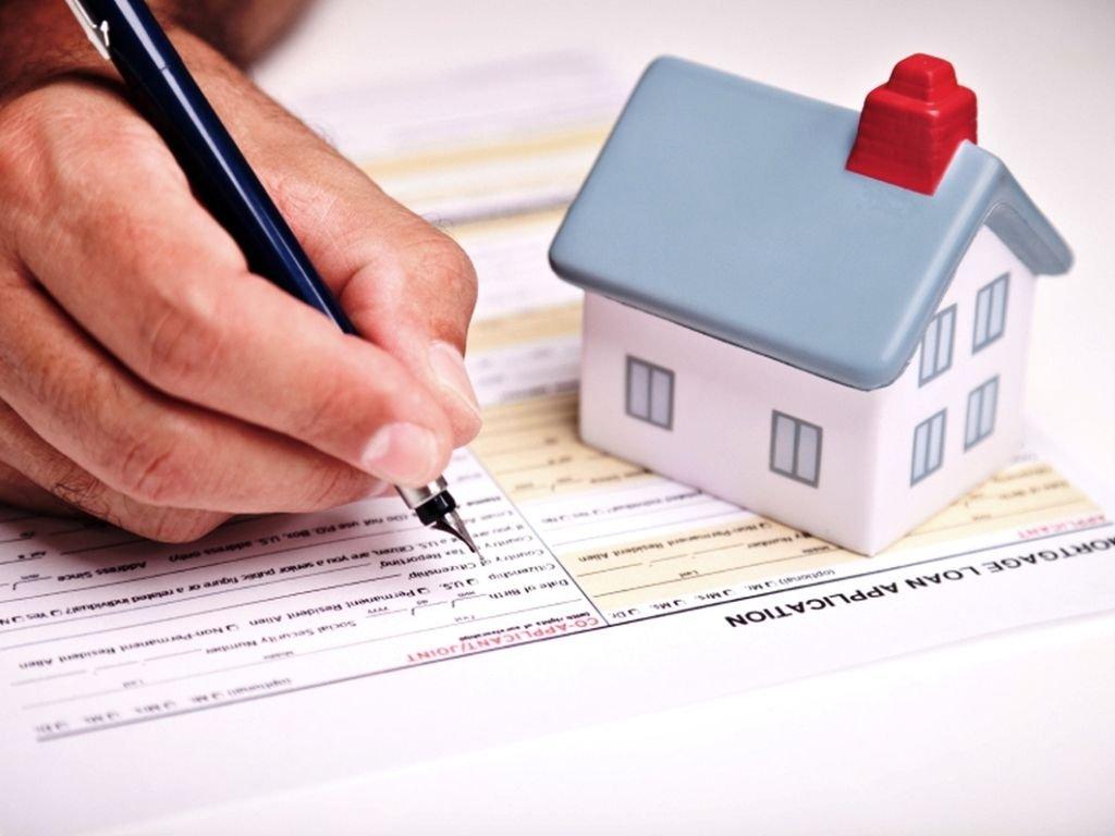 Ипотечные кредиты – грамотное инвестирование в недвижимость