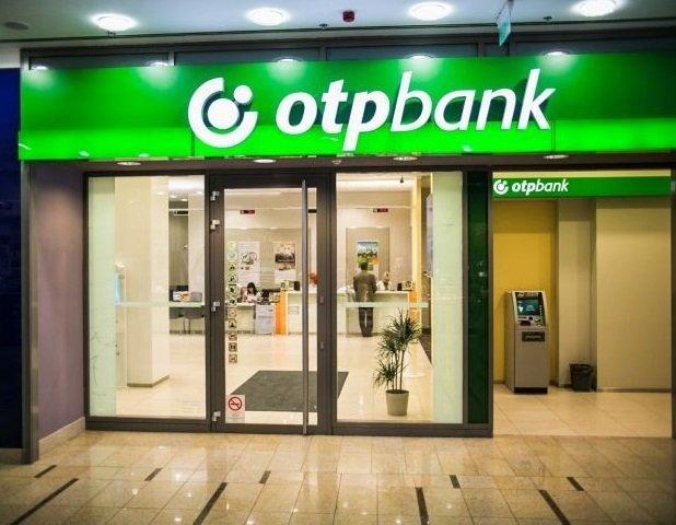 «OTP Group» свернет реализацию проекта цифрового банка