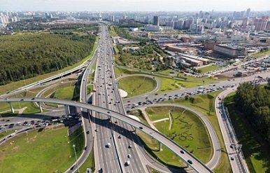 Американцы построят на Новорижском шоссе аутлет