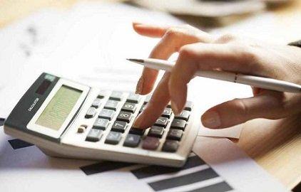 В ВТБ прогнозируют бум рефинансирования ипотеки