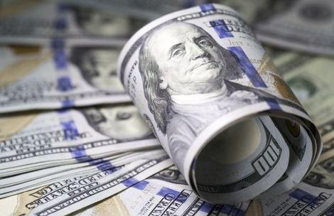 Промышленная версия Fins.money будет запущена до конца месяца