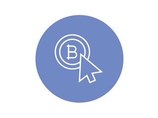 Самый выгодный курс Биткоин на Bitcoinex