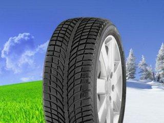 Чем отличаются зимние и летние шины?