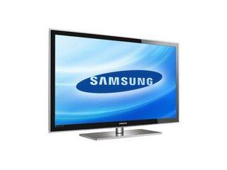 Типовые неисправности телевизоров Самсунг